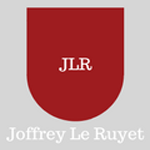 Joffrey Le Ruyet(1)